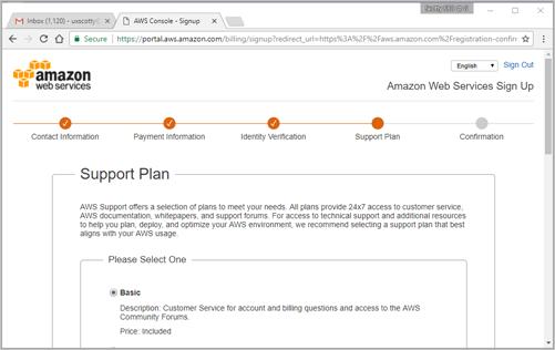 SaneBox | Amazon WorkMail hosting Quick Setup help | SaneBox
